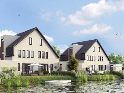 Rietwijk
