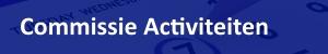 Header-Commissie_Activiteiten
