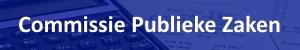 Header-Commissie_PubliekeZaken