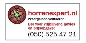 horrenexpert