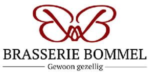 Brasserie Bommel